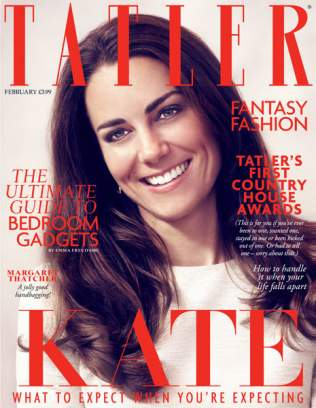 Tatler magazine - Dr Dray interview - Cosmetic medicine London