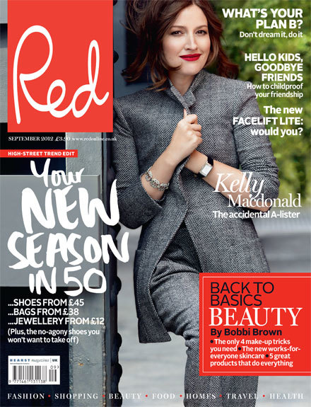 Press Uk Us Red Sept2010 Thumb