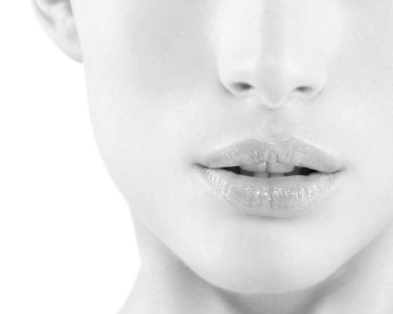 Lip fillers and lip refresh treatment - Dr Dray, aesthetic medicine London